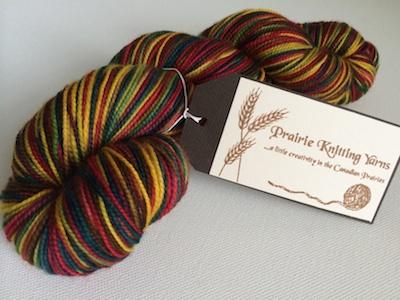 prairie knittingyarns 2014-05-23