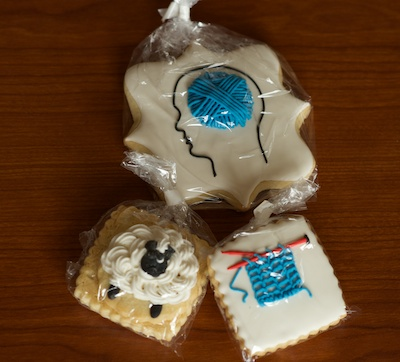 3dcookies 2014-06-24