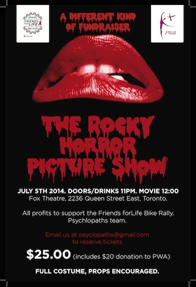 Rocky horror 2014-06-30