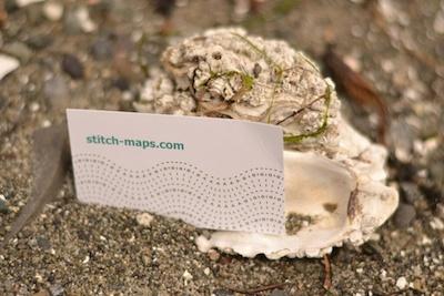 Stitchmaps 2014-06-25