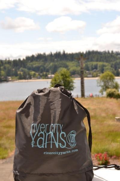 rivercitybag 2014-06-25