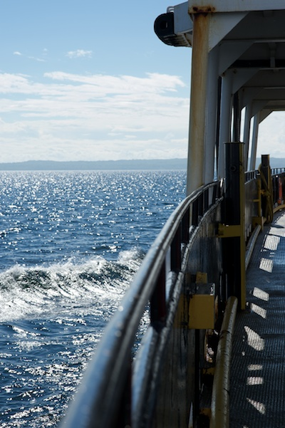ferry 2014-07-11