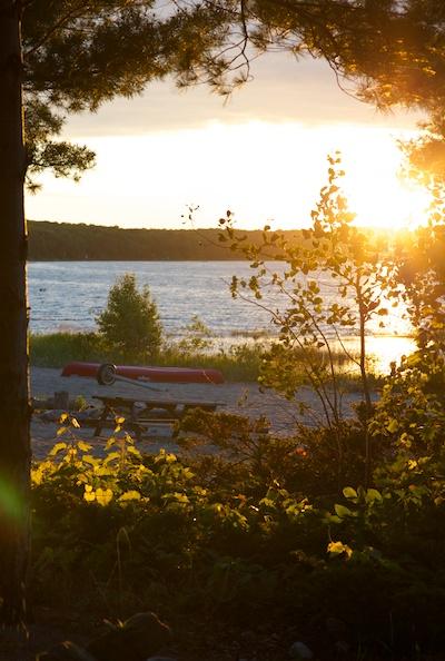 lake 2014-07-11