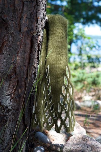 scarfhang 2014-07-11