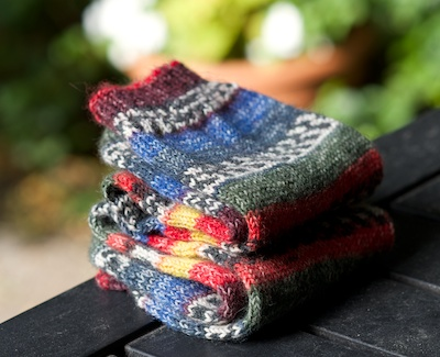 socksfolded2 2014-07-08
