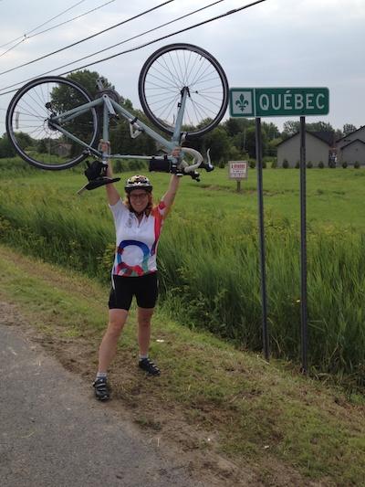 bikeup 2014-08-05