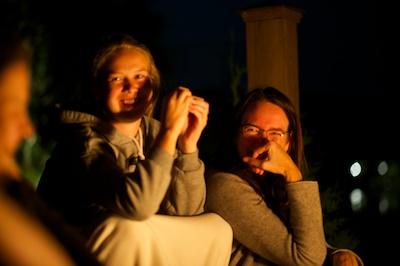 firelight 2014-08-11