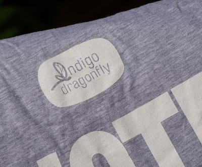 indigologo1 2014-08-12