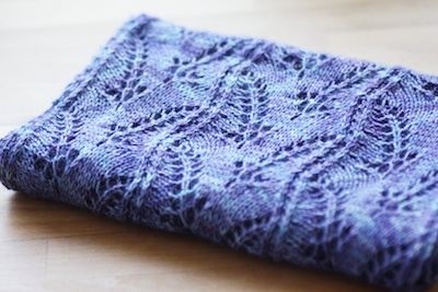romiscarf 2014-08-26