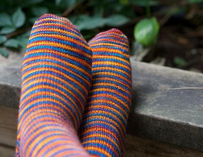 socksdone2 2014-08-12