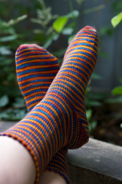 socksforjen 2014-08-12