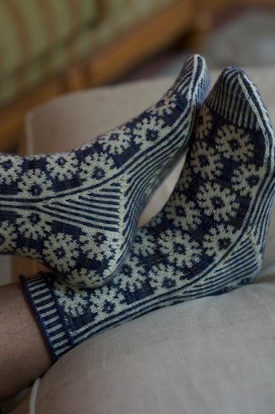 socksonlegs 2014-08-11
