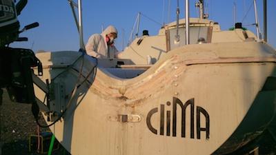 clima 2014-09-03