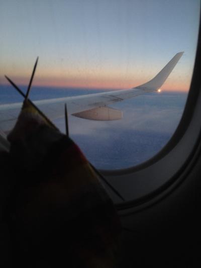 flight9 2014-09-15