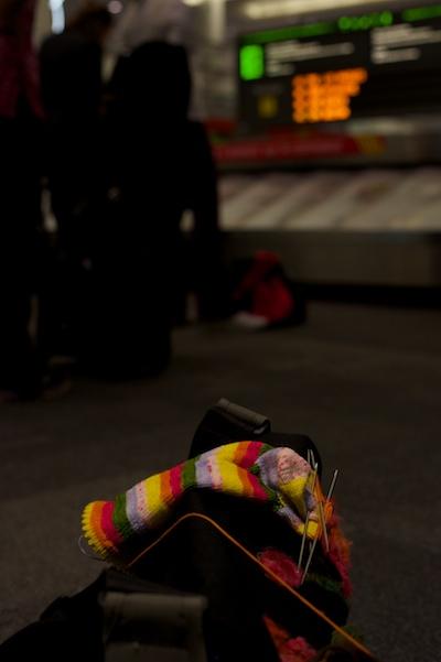 luggage 2014-09-15