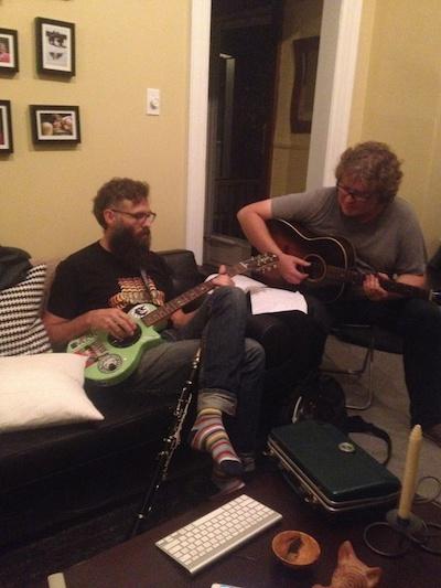 practice 2014-09-29