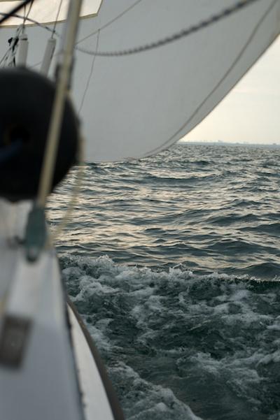 sailing 2014-09-01