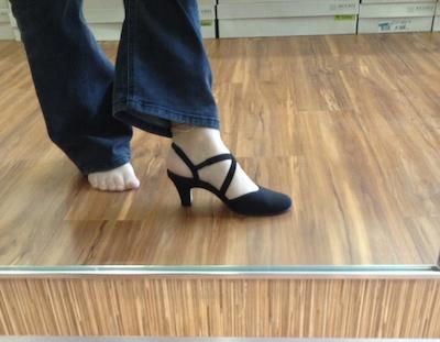 shoes 2014-09-24
