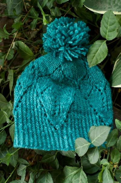 snowcap1 2014-09-01