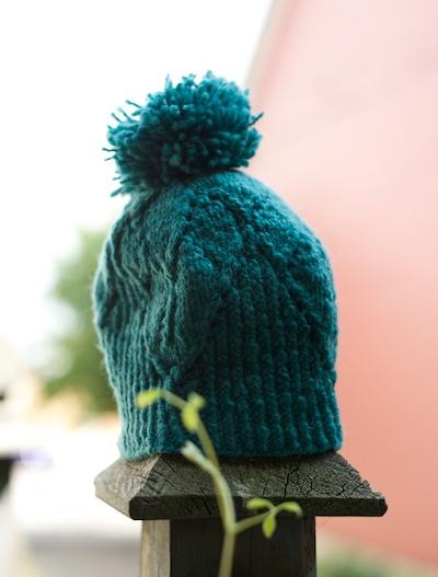 snowcap2 2014-09-01