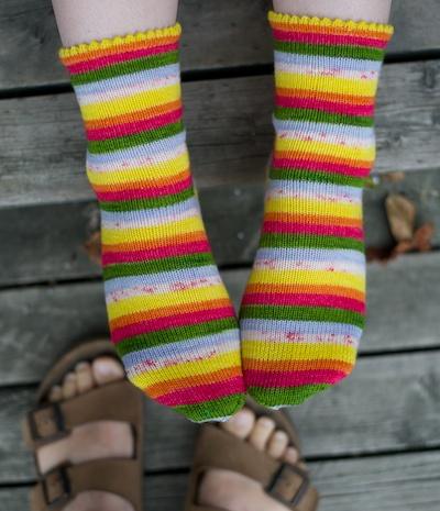 stripes2 2014-09-30