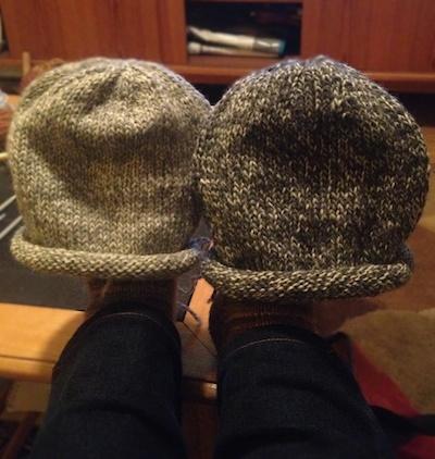 hatsdone 2014-10-15