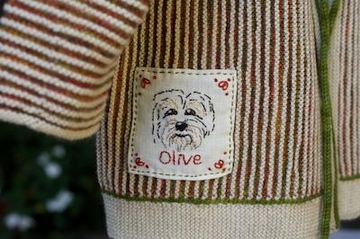 olivepatchdone 2014-10-14