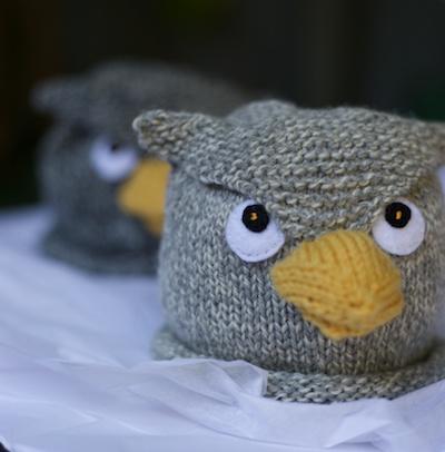 owlsalldone 2014-10-15