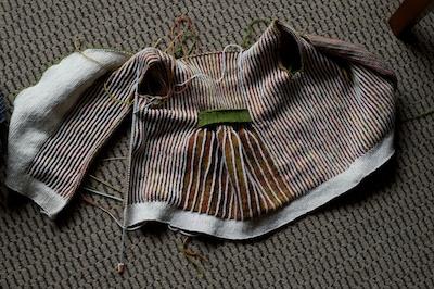 sweaterfloor 2014-10-07
