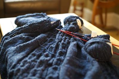 sweaternotdone 2014-10-16