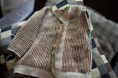 sweateronesleeve 2014-10-07
