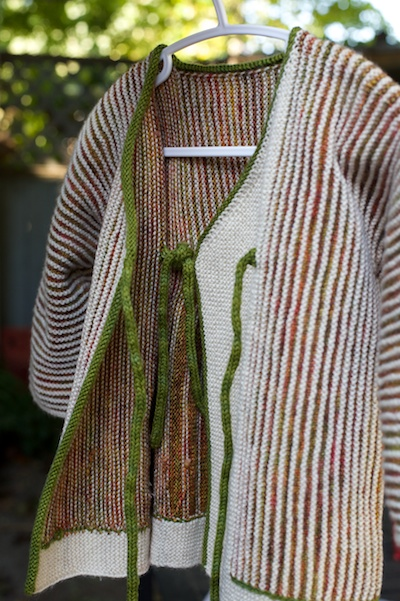 sweaterties 2014-10-14