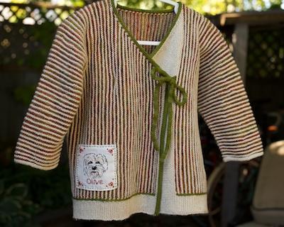 sweaterwhole2 2014-10-14