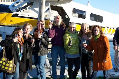 knittersboat 2014-11-18