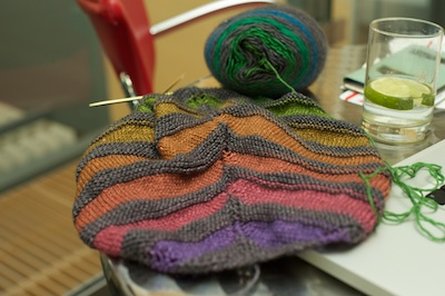 shawlside 2014-11-13