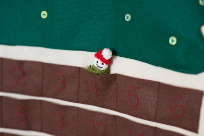 snowman 2014-11-21