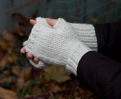 warm hands 2014-11-26