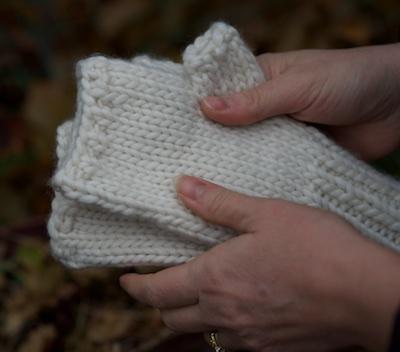 warm hands2 2014-11-26