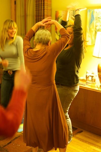 alldance 2014-12-29