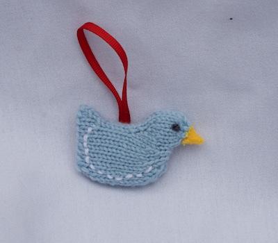 bird2 2014-12-03