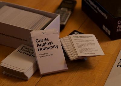 cardsagainst 2014-12-27