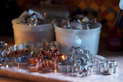 cookie cutters 2014-12-18