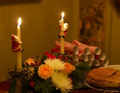 dinner 2014-12-27
