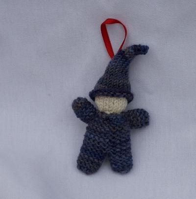 gnome 2014-12-23