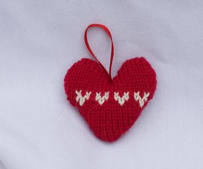 heart 2014-12-05