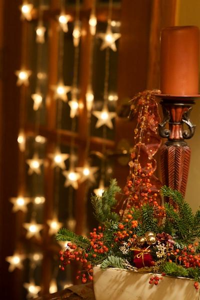 lights 2014-12-27