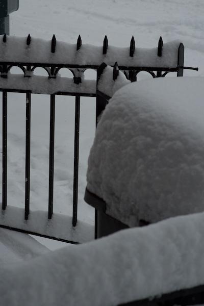 snow 2014-12-11