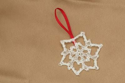 snowflake 2014-12-11