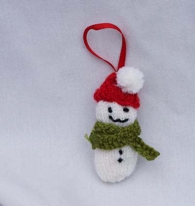 snowman 2014-12-08
