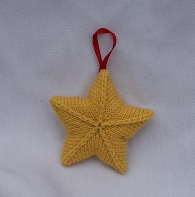 star 2014-12-01